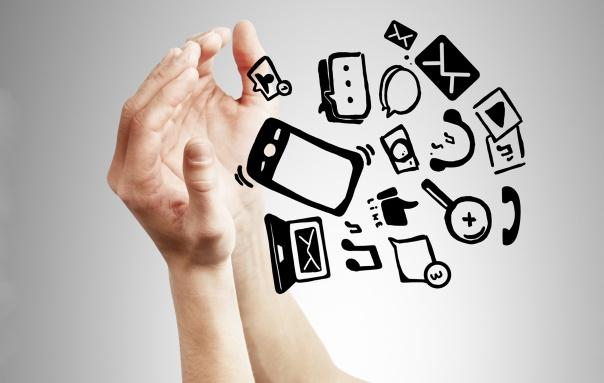 conteudo-marketing-digital