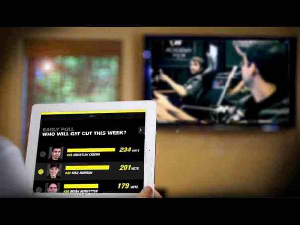 social-tv2